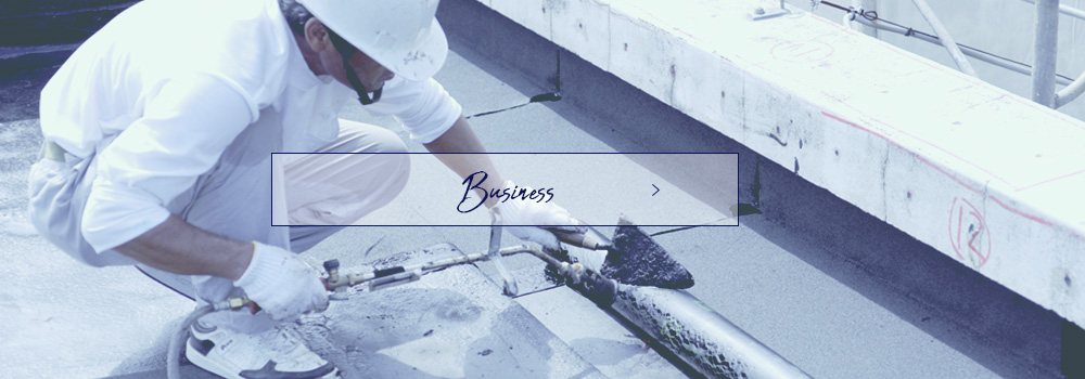 business_half_banner_on